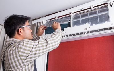 5 Tips When Hiring A Company to Clean Your Air Ducts