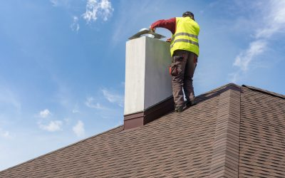 How Often You Need to Service Your Chimney