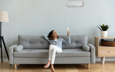Is It Time For a New HVAC System?
